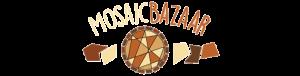 mosaic bazaar australian morassutti reseller logo